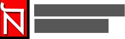 Internetbureau Web Agency